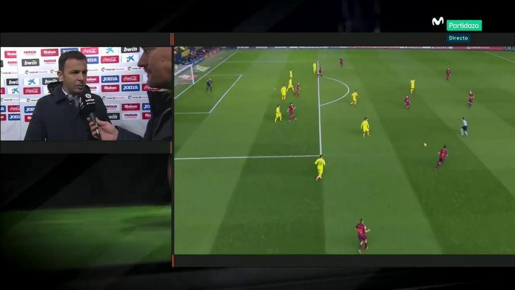 Le nouveau record de Lionel Messi — FC Barcelone