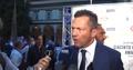 Lothar Matthäus falou sobre o regresso de Cristiano Ronaldo.Captura/beINSports