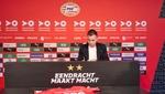 El PSV ata a Götze hasta 2024