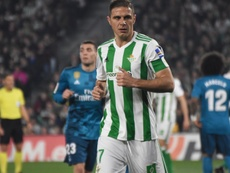 Joaquin is not thinking about retiring. BeSoccer