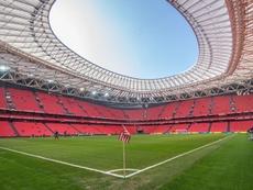 Entradas para a Eurocopa 2020 estarão a partir de 50 euros. BeSoccer