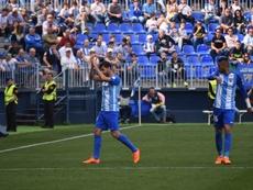 Miguel Torres explicó la diferencia entre los canteranos del Madrid y del Barça. BeSoccer
