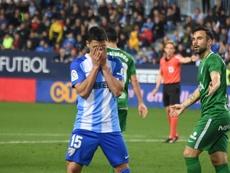 Ricca, en los planes de Peñarol. BeSoccer