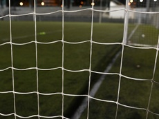 Triste noticia que llega del fútbol brasileño. BeSoccer