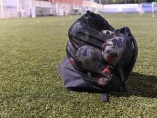 Alemania genera 13.900 millones de euros al año con fútbol aficionado. BeSoccer