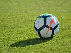 La Copa de las Regiones de la UEFA 2017-18 dará comienzo con el Valencia-Murcia. BeSoccer