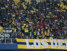 La 'U' de Concepción expone su poco rodaje ante el campeón peruano. Twitter/FutbolUdeC