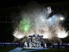 Quanto guadagnano i giocatori della Juventus? Goal