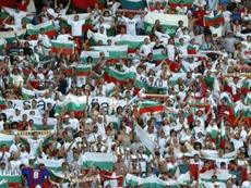 Bulgaria nombra seleccionador a Balakov, héroe del Mundial 94. AFP