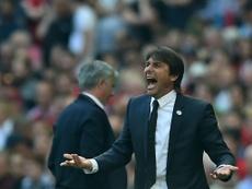 Caso Conte-Chelsea: si va in Arbitrato. Goal