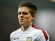 Grealish vers Liverpool ? afp