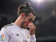 El Madrid quiere ahorrarse 200 millones. AFP