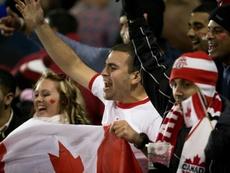 Mediapro aportará su experiencia en el país canadiense. AFP