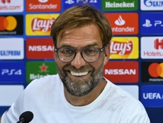 'Questo Napoli può vincere la Champions League'