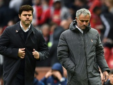 Pochettino's hefty compensation after being sacked by Spurs AFP