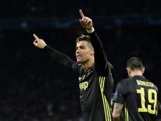 Las diez ventas más caras del Madrid. AFP