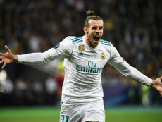 Latest transfer news and rumours from 18th September 2020. AFP