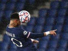 Les compos probables du match de Ligue 1 entre PSG et Dijon.