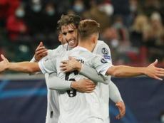 Le Bayern va changer sa politique pour éviter un nouveau cas Thiago