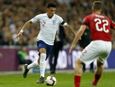 Rashford & Sancho among England players competing in FIFA 20 tournament.