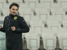 Having won the 2011 and 2012 Bundesliga titles with Dortmund under Klopp, Hummels will play under new Borussia coach Thomas Tuchel when their season opens at home to Borussia Moenchengladbach on August 15