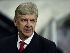 Arsene Wenger is to add another talented youngster to his squad. AFP