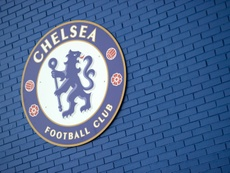 Chelsea is prepared to spend €165M this summer. AFP