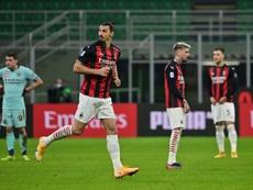 Milan ai quarti di Coppa Italia.