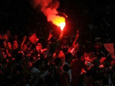 La Tunisie va prendre des mesures. AFP