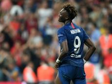15 debutantes llamados a brillar en la Champions League 2019-20. AFP