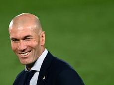 Las eliminaciones de Barça y Atleti le darán al Madrid... ¡casi un millón de euros! AFP