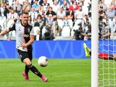 Wales midfielder Aaron Ramsey will miss the Slovakia tie