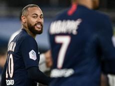 Jovens destaques de hoje têm valorização que Neymar tinha no FIFA 12. AFP