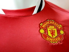 Ricky Sbragia returns to Manchester United as Under-23 coach.AFP