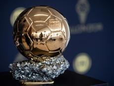 Non solo il Pallone d'Oro: istituito il premio Yashin al miglior portiere