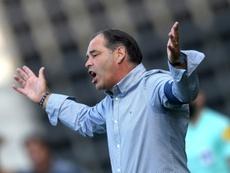 Angers, Moulin et Thomas poussent un coup de gueule sur la sortie de Lopes et la VAR. Goal