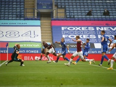 El fútbol en Inglaterra podría cambiar para las bases de los grandes. AFP