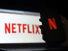Association entre Mediapro et Netflix pour Telefoot. AFP