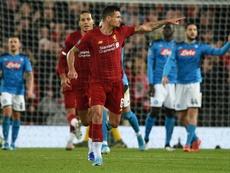Dejan Lovren ne restera pas à Liverpool
