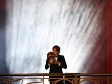 Qui remportera le Ballon d'Or ? FranceFootball