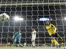 Borussia Dortmund star Pierre-Emerick Aubameyang has revealed a promise. EFE