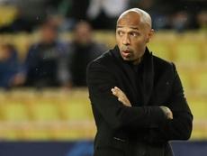 En 2018, Henry aurait pu remplacer Valverde. Goal