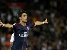 Malcom, un des grands départs de Ligue 1. Goal