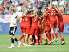 Wembley albergará el partido enter Inglaterra y Alemania. EFE