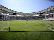 Portugalete sigue incorporando jugadores. EFE