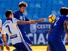 Vinícius regresa a Brasil. EFE