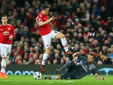 Could Herrera be on the way back to the San Mamés