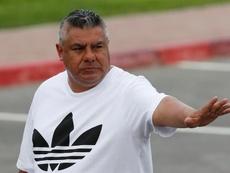 La nueva Superliga: descensos, más tiempo para fichar. EFE