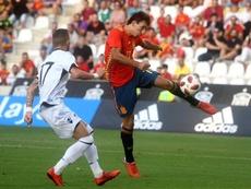 Estas son todas las novedades de la lista de España. EFE