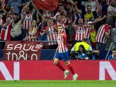 Ya vencieron al Sant Andreu en la temporada 2013-14. EFE/Archivo